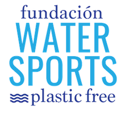 Water Sports Plastic Free
