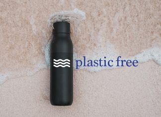 Water Sports Plastic Free - 1