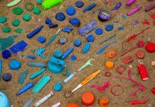 Plásticos 3